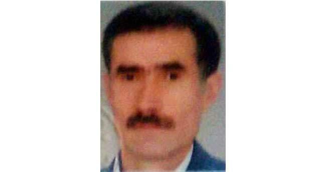 Konya'da köprüden atlayan şahıs annesini öldürmüş