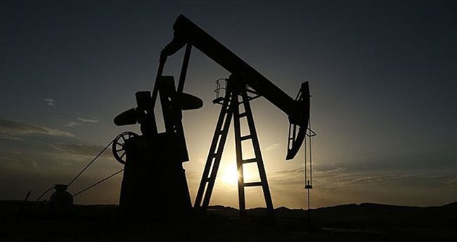 Konya'da petrol aranacak!