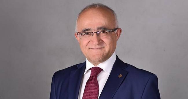 Konya'daki trafik cezaları Meclis'e taşındı