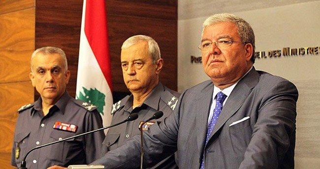 Lübnan 'çöp krizini' çözmeye çalışıyor
