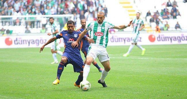 Mehmet Güven konusu kapandı