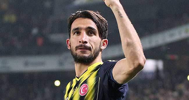 Mehmet Topal'ın aracına isabet eden kurşun suikast mi?