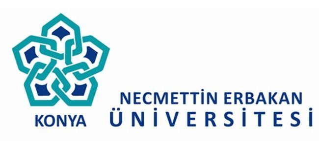 Necmettin Erbakan Üniversitesine Hukuk Fakültesi Açılıyor