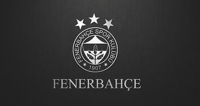 O kural en çok Fenerbahçe'ye yaradı