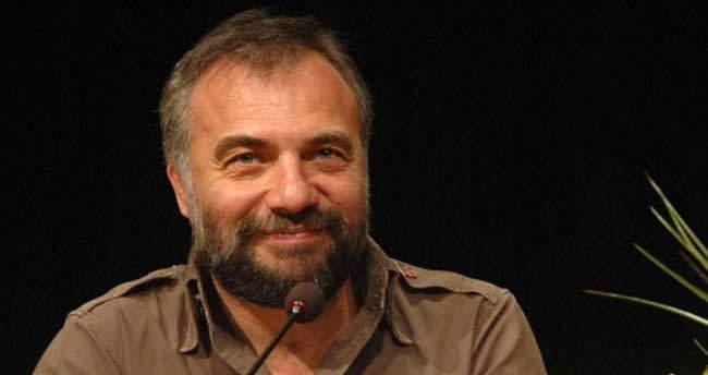 Oktay Kaynarca'ya PKK şoku