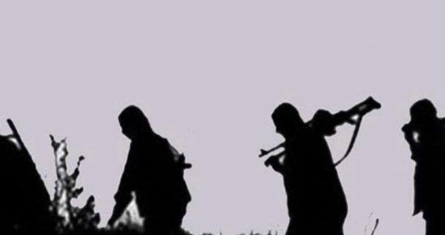 PKK'dan askere hain plan!