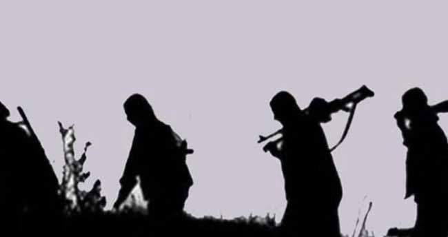 PKK'dan Emniyet Müdürlüğü'ne bombalı saldırı