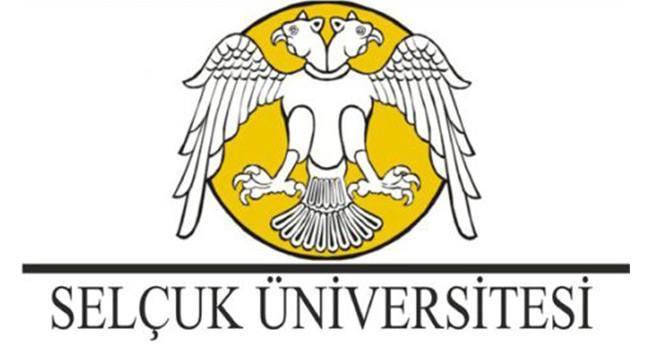 Selçuk Üniversitesine İslam Fakültesi Kuruluyor