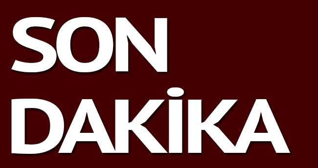 Şırnak'ta mayınlı saldırı: 4 şehit