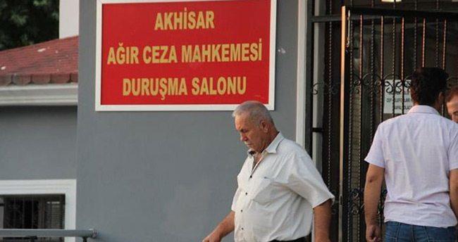 Soma faciasındaki tanıklardan kan donduran ifadeler