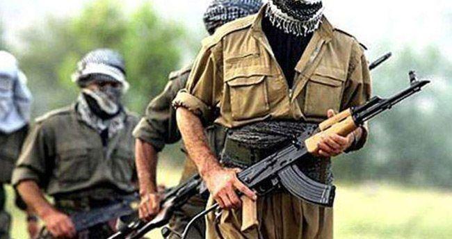 Suriye'de kürt güvenlik güçlerine saldırı: 11 ölü