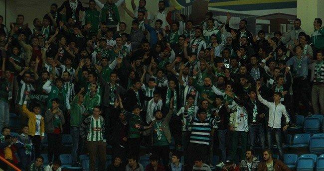 Torku Konyaspor Basketbol Bilet Ücretleri Belli Oldu