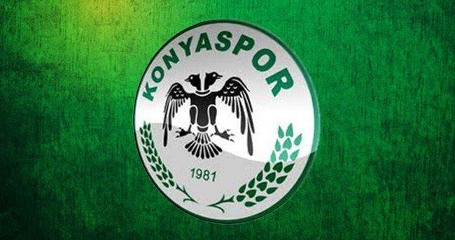 Torku Konyaspor PFDK'ya sevk edildi