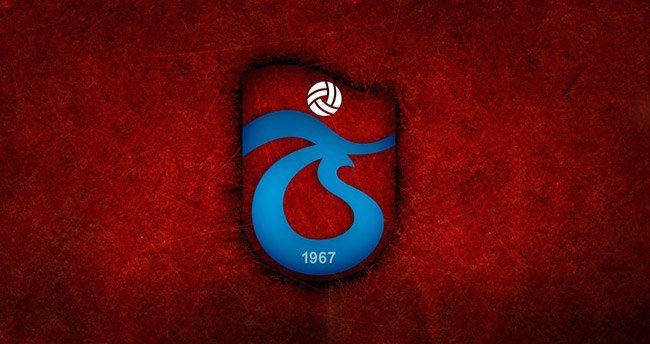 Trabzonspor Marko Marin'i 1 yıllığına kiraladı