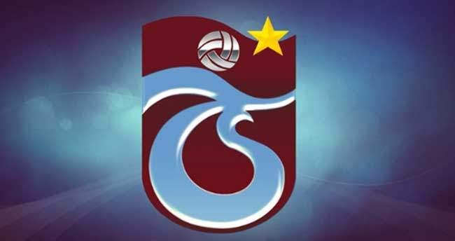 Trabzonspor N'Doye'yi açıkladı