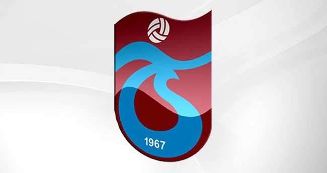 Trabzonspor, Waris'i gönderdi