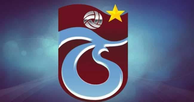 Trabzonspor'da 3 futbolcuyla yollar ayrıldı