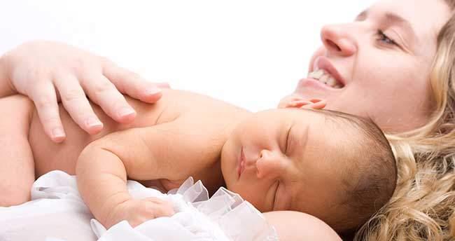 Tüp bebekte tedavi maliyetleri azalıyor