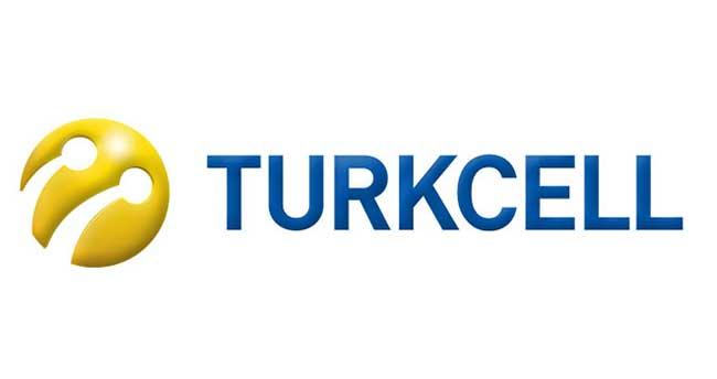 Turkcell yeni şirket kuruyor
