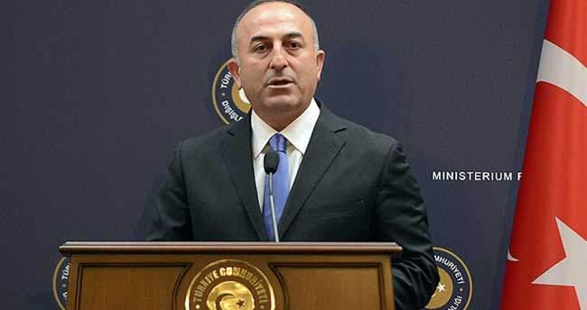 'Türkiye-ABD arasındaki teknik müzakereler tamamlandı'