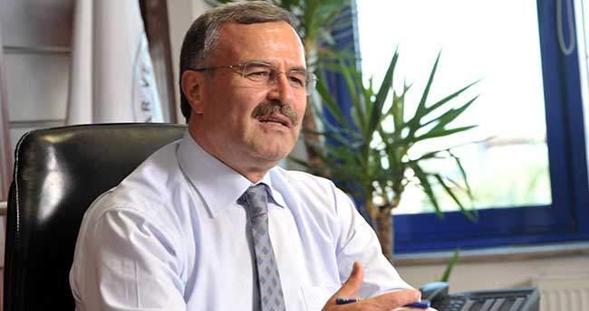 Türkiye'nin En Hızlıları Arasında Konya'dan 3 Firma