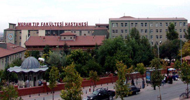 Üniversite hastaneleri tıbbi malzemeleri artık Sağlık Bakanlığı'ndan alacak