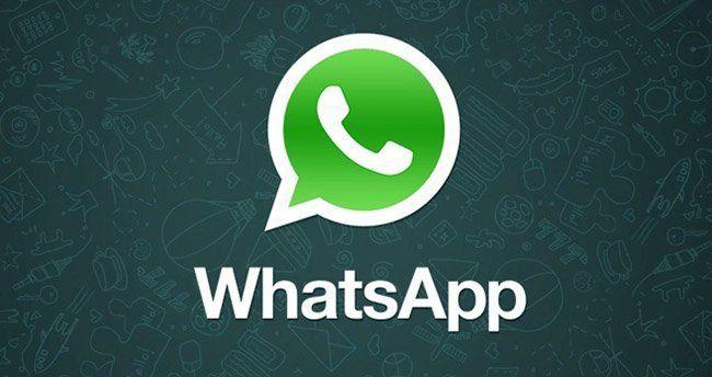 Whatsapp son güncellemesi ile performansını artırdı!