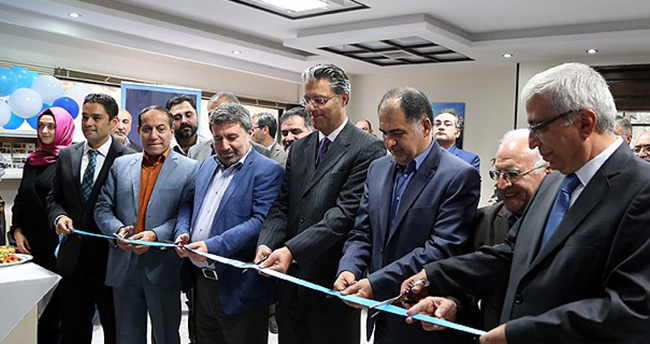 Anadolu Ajansı Farsça yayına başladı