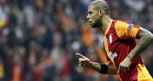 İnter, Melo ve Telles transferini açıkladı