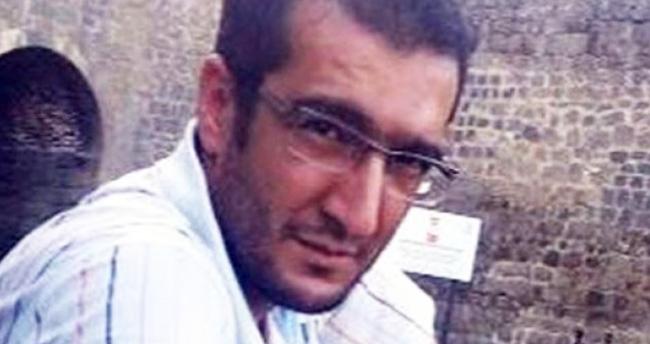 İşte Diyarbakır'da Öldürülen Doktorun Duygusal Paylaşımları