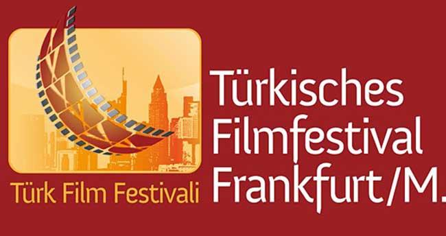 15. Frankfurt Türk Film Festivali 2 Ekim'de başlıyor