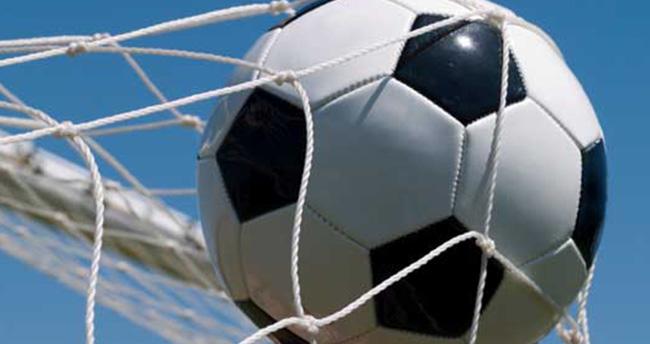 Kulüplerden TFF'ye 64 milyon lira