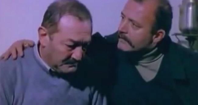 sumer-tilmacin-canlandirdigi-unutulmaz-film-karakterleri-5