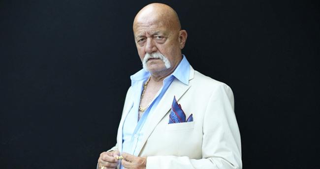 Sümer Tilmaç'ın Canlandırdığı Unutulmaz Film Karakterleri