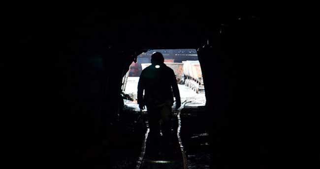 Amasya'da taş ocağında patlama meydana geldi: 2 ölü