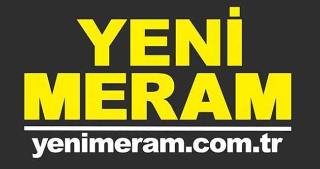 İHH, Beyşehir'de kurban bağışı kabul etmeye başladı