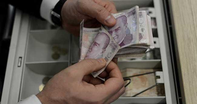 65 Milyon lirayı bankalarda unuttuk!