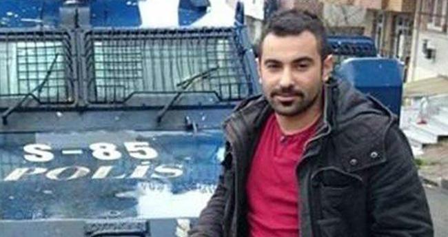 Iğdır'da şehit olan polisin son duası kabul oldu