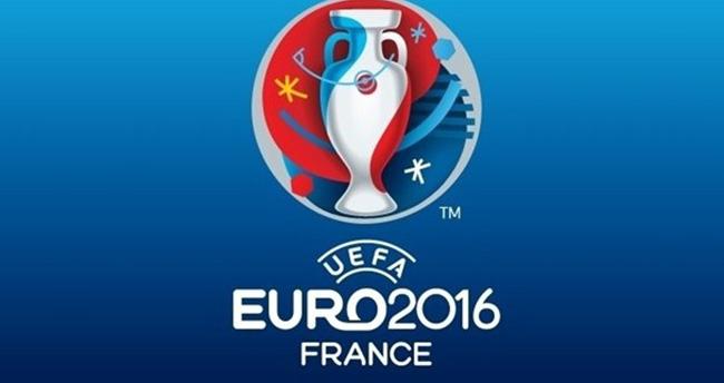 EURO 2016'yı kimler garantiledi?