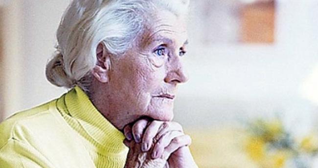 Alzheimer bulaşıcı olabilir