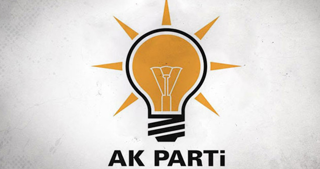 AK Parti'nin yeni MKYK'sı açıklandı