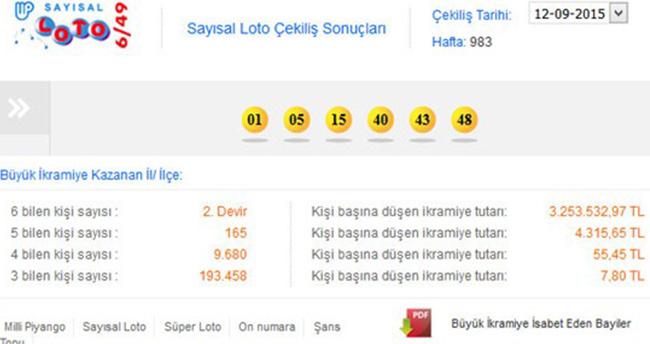 sayisal-loto-cekildi-sayisal-loto-12-eylul-sonucu-2