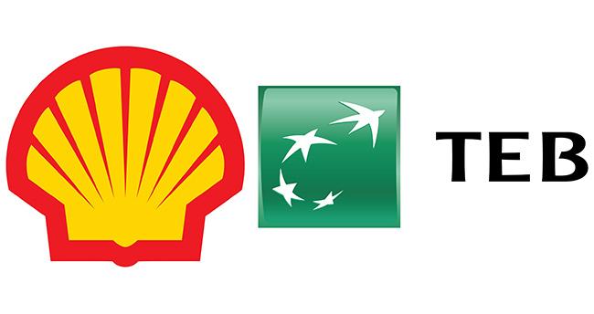 TEB ve Shell Konya'da çiftçilerle buluşacak