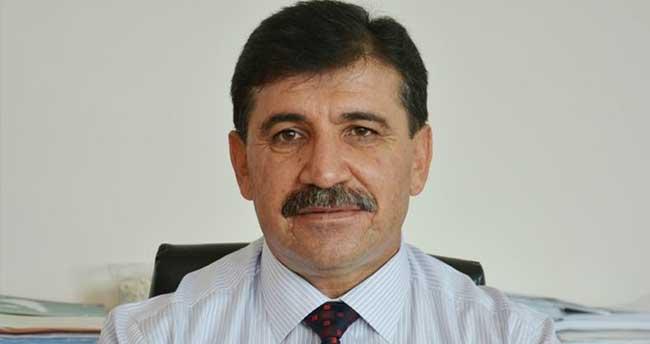 Üniversite Hastaneleri Başmüdürleri Konya'da Buluşacak