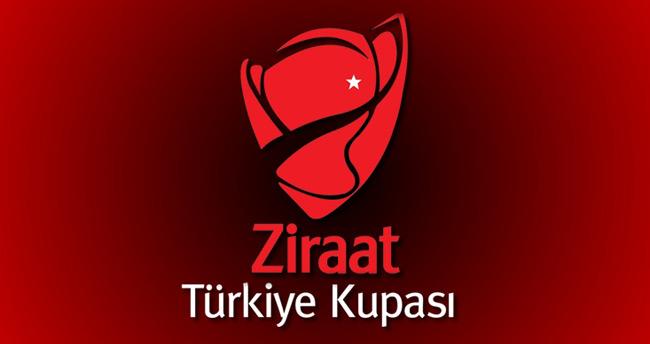 Kupada 2. tur programı açıklandı