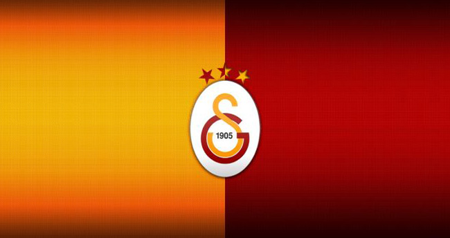 Galatasaray sponsorluk anlaşmasını KAP'a bildirdi
