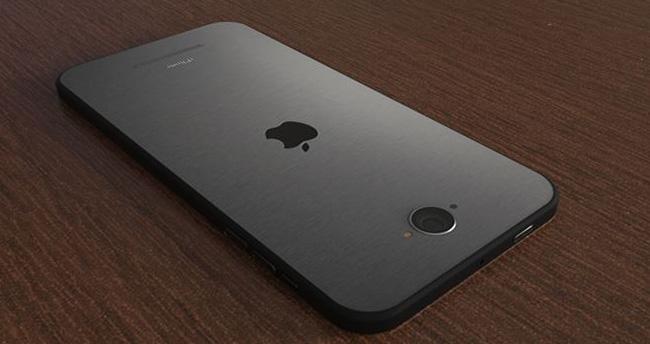 iPhone6s alabilmek için böbreklerini satıyorlar!
