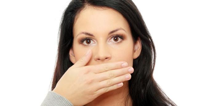 Ağız ve diş sağlığıyla ilgili doğru bilinen yanlışlar!