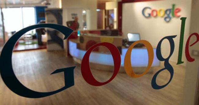 Google, sigorta şirketine 32,5 milyon dolar yatırdı