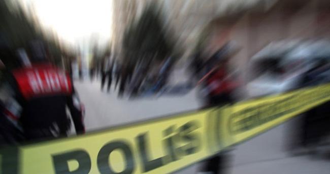 Polise bombalı saldırı: 3 şehit